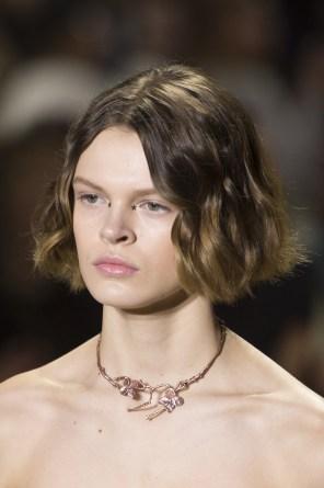 Dior HC clpr RS17 0523