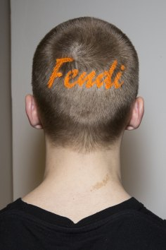 Fendi m bks RF17 6694