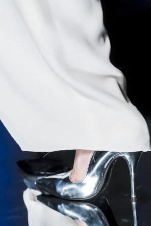 Gaultier HC clp RS17 2550