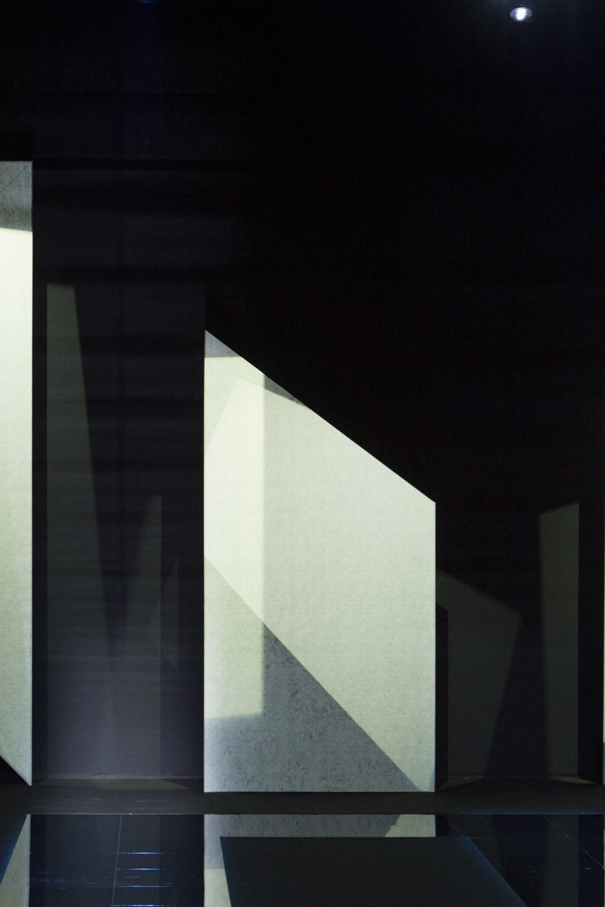 Giorgio Armani m RF17 0950