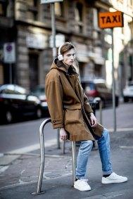 Milano str RF17 8533