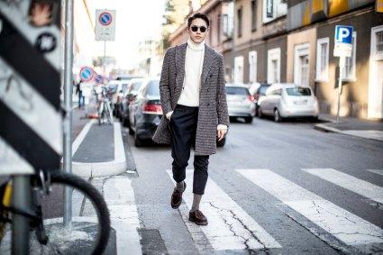 Milano str RF17 8585
