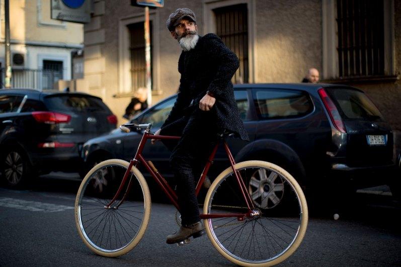 Milano str RF17 8618
