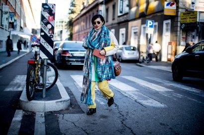 Milano str RF17 8620