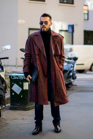 Milano str RF17 9018