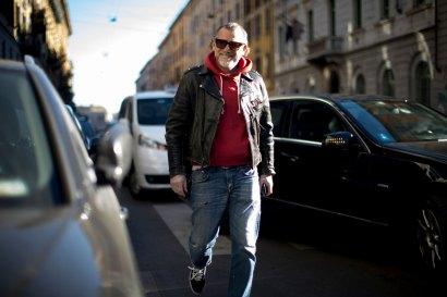 Milano str RF17 9167