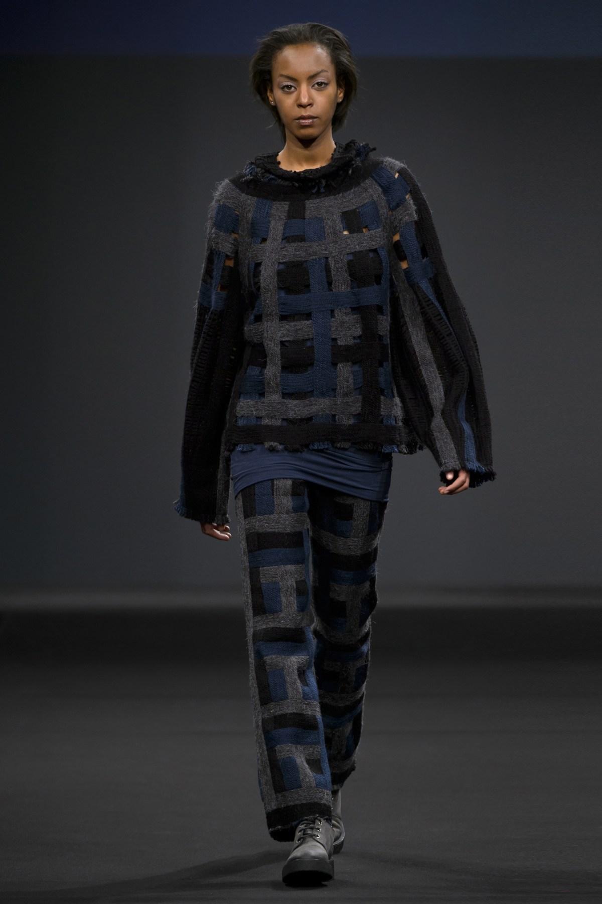 Portugal Fashion AR RF17 0066