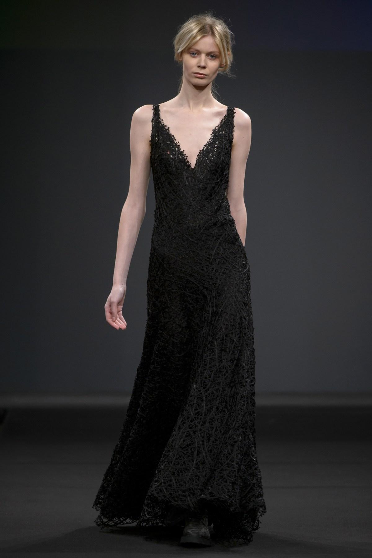 Portugal Fashion AR RF17 0102