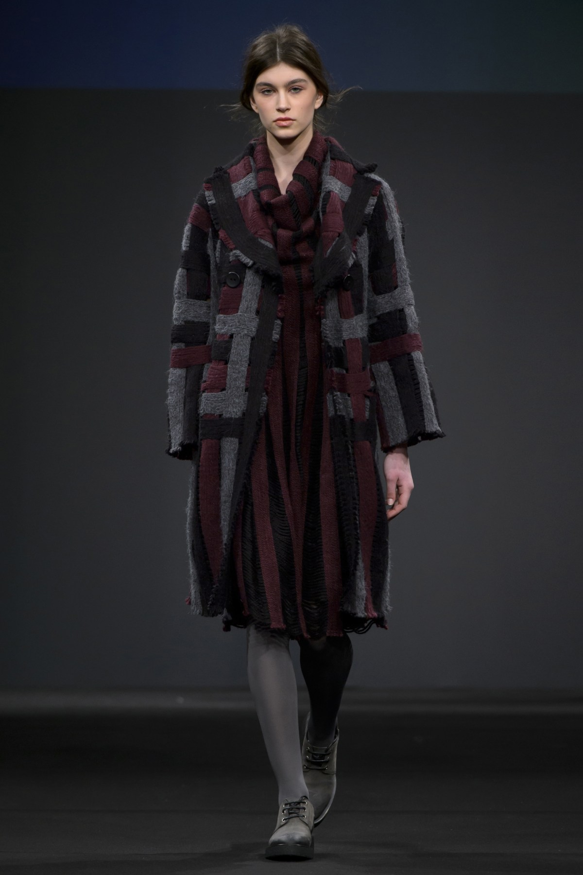 Portugal Fashion AR RF17 0110