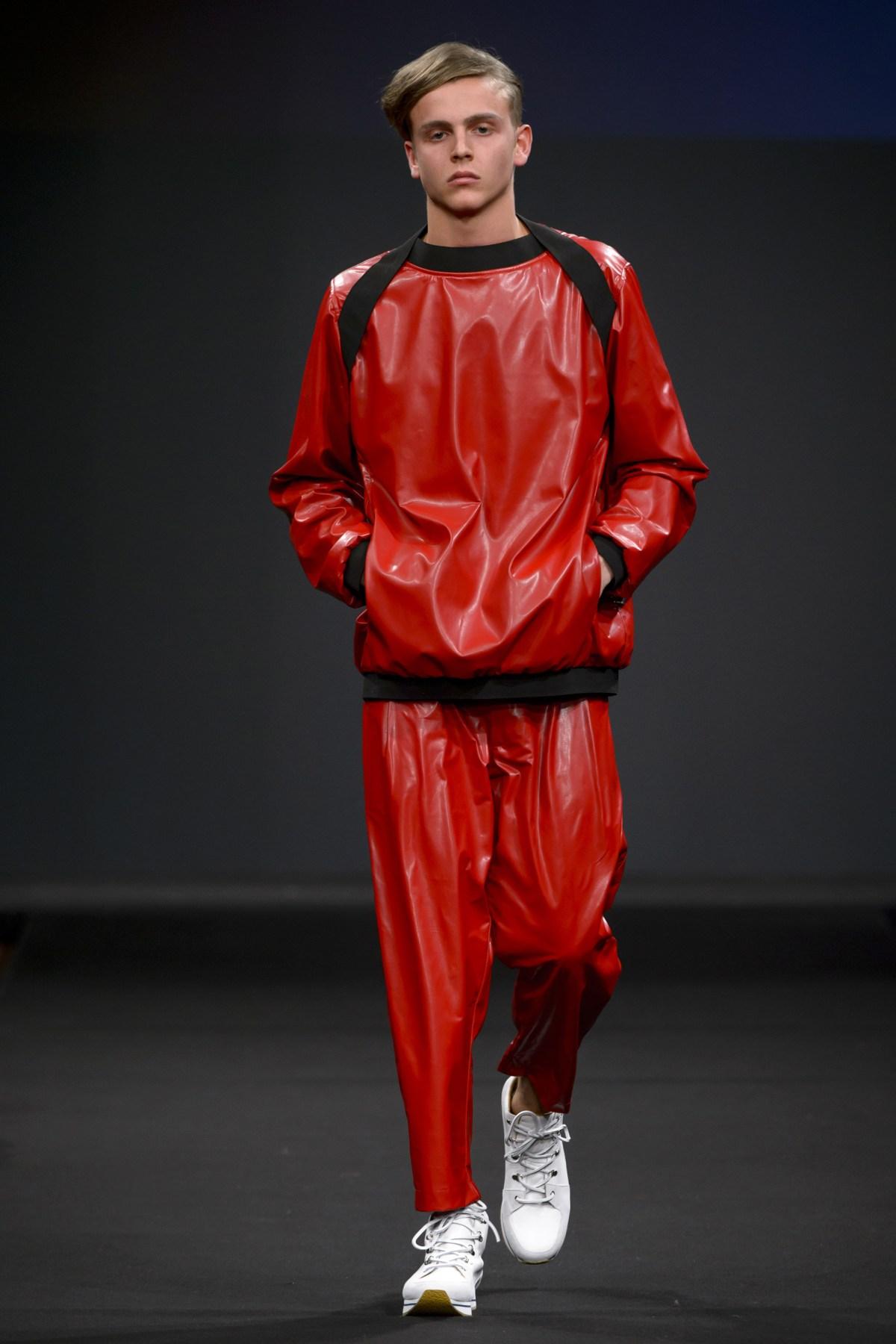 Portugal Fashion AR RF17 0272