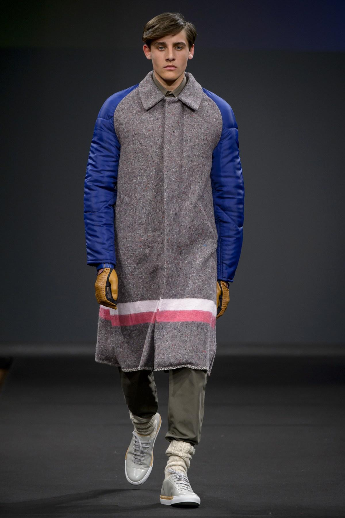 Portugal Fashion AR RF17 0323