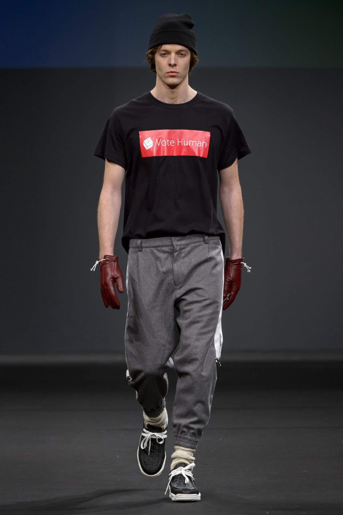 Portugal Fashion AR RF17 0362