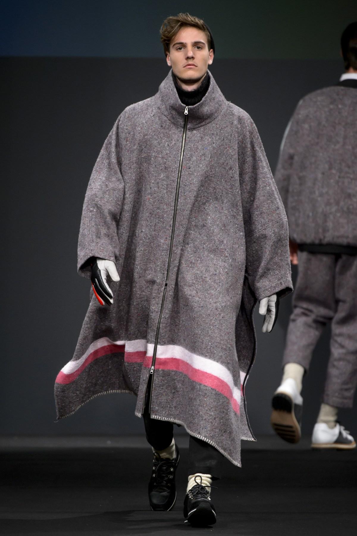 Portugal Fashion AR RF17 0423