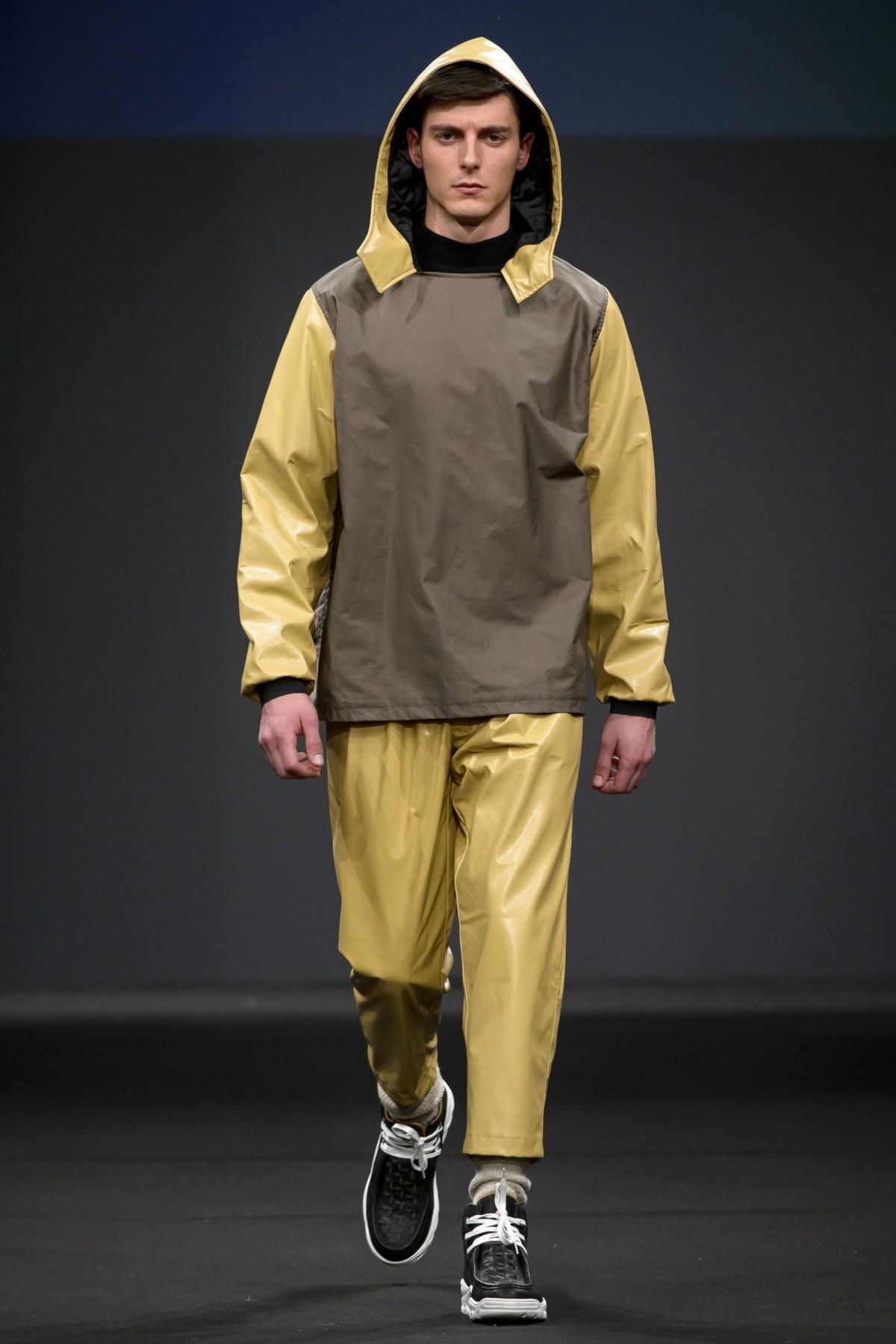 Portugal Fashion AR RF17 0455