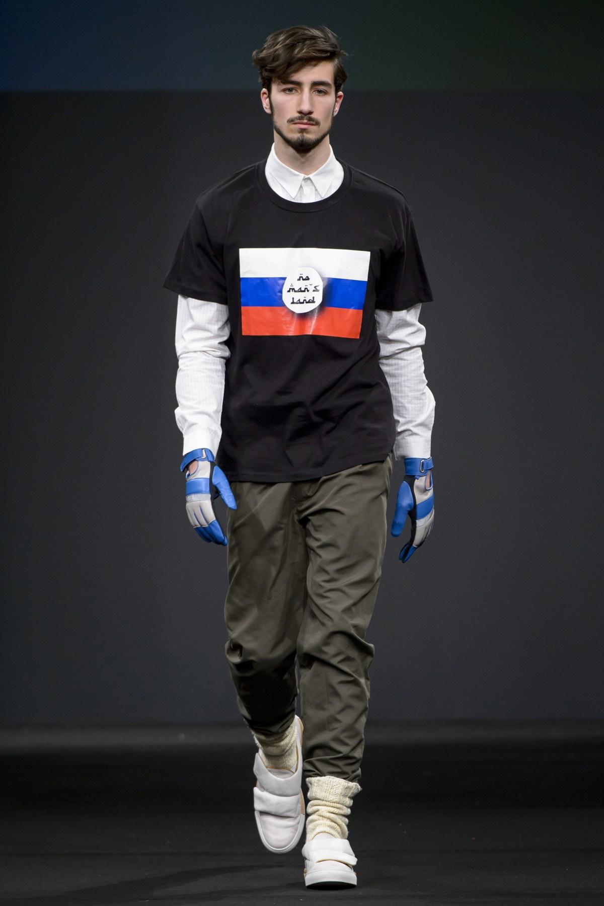 Portugal Fashion AR RF17 0465