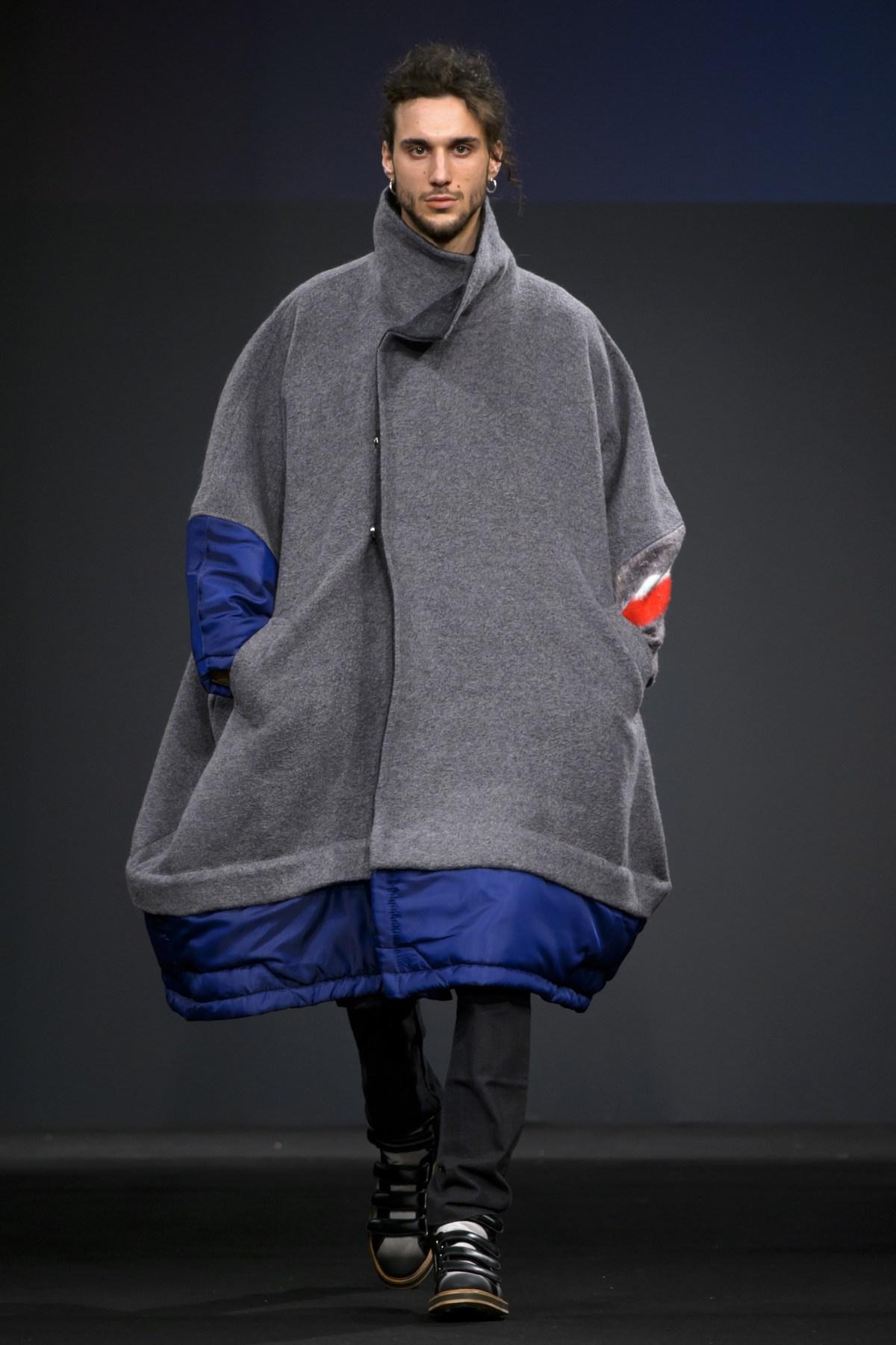 Portugal Fashion AR RF17 0496