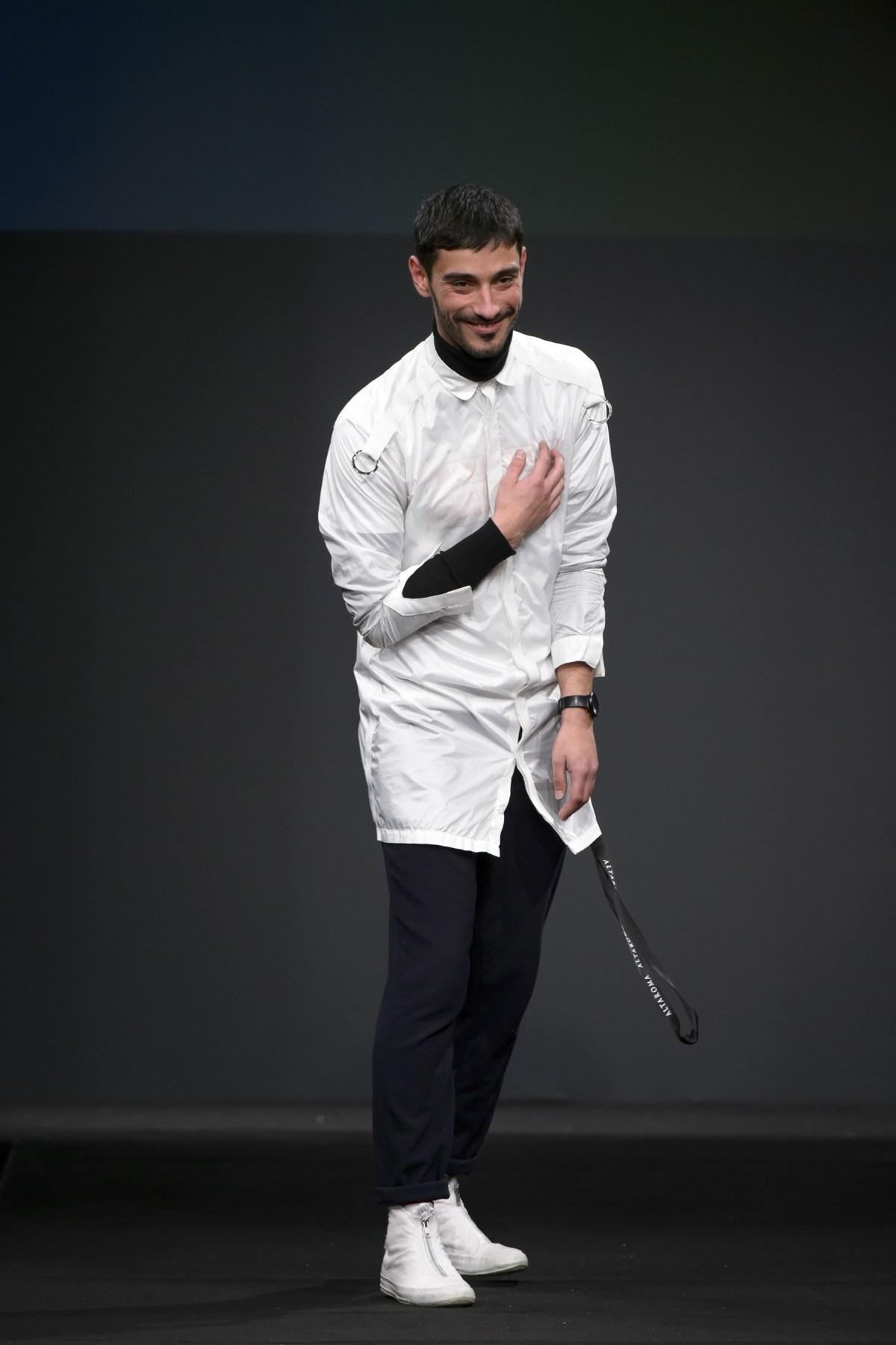 Portugal Fashion AR RF17 0537