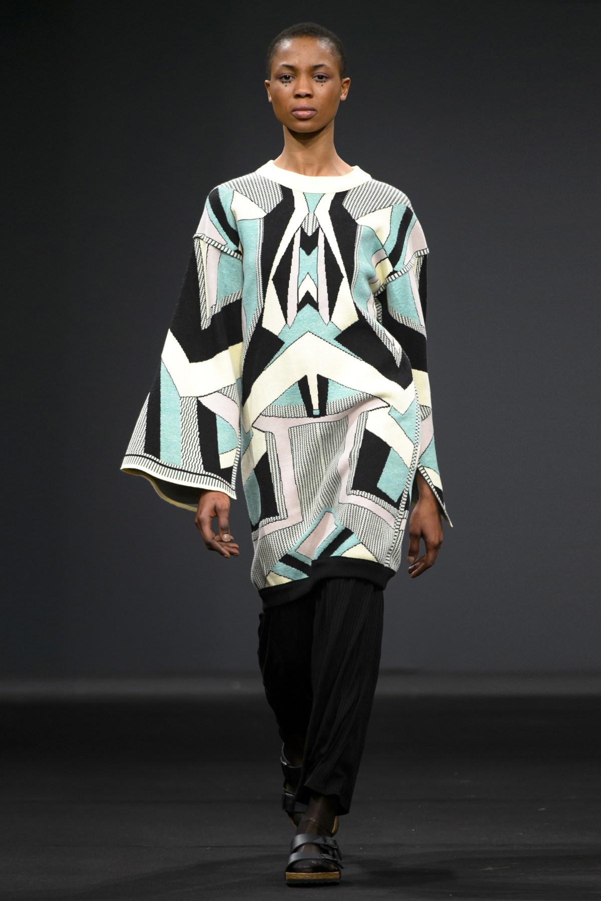 Portugal Fashion AR RF17 0566
