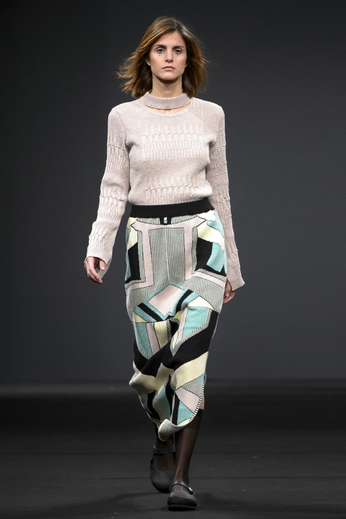 Portugal Fashion AR RF17 0575