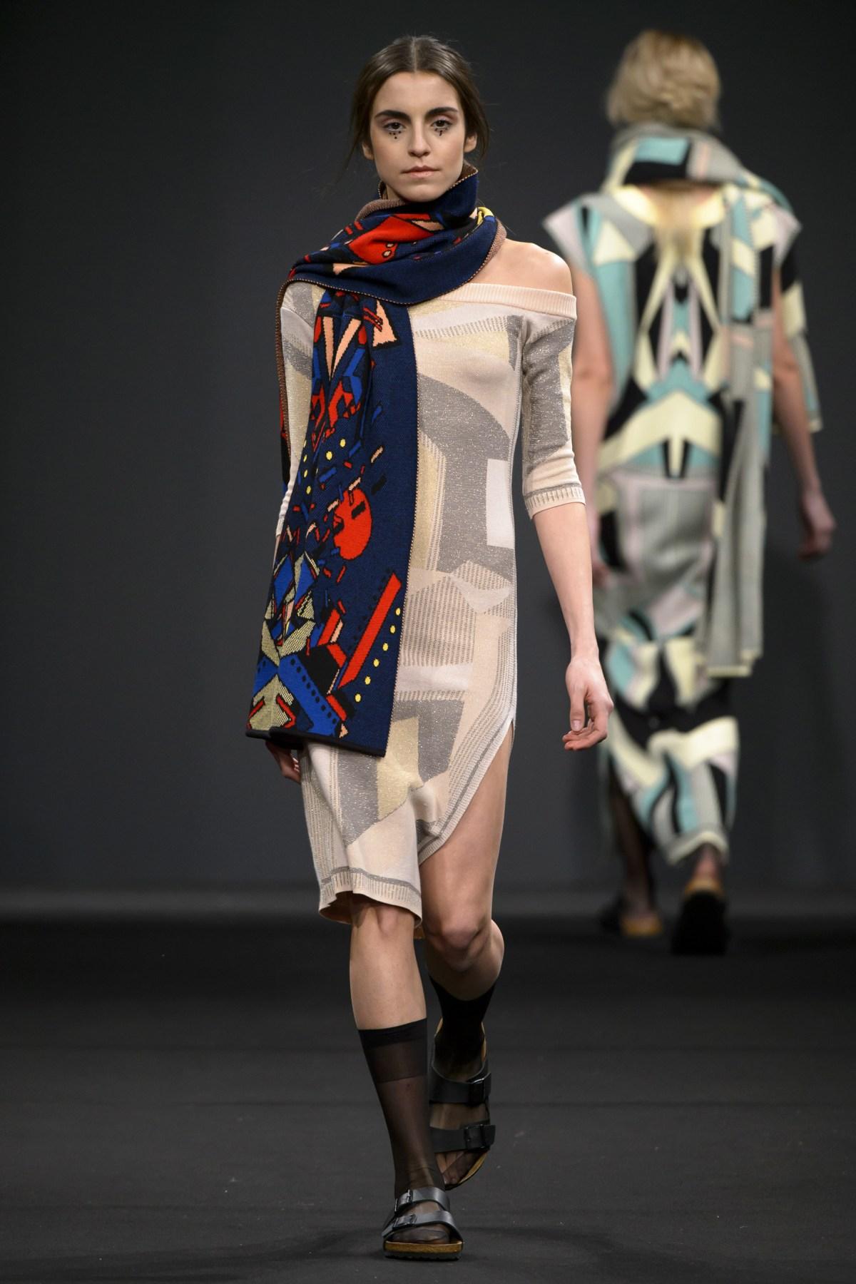 Portugal Fashion AR RF17 0653