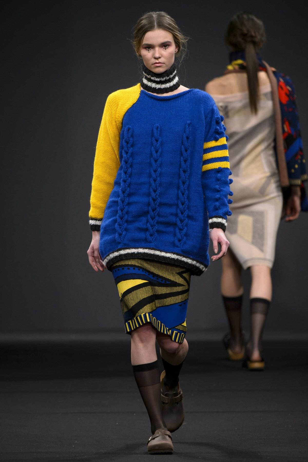 Portugal Fashion AR RF17 0686