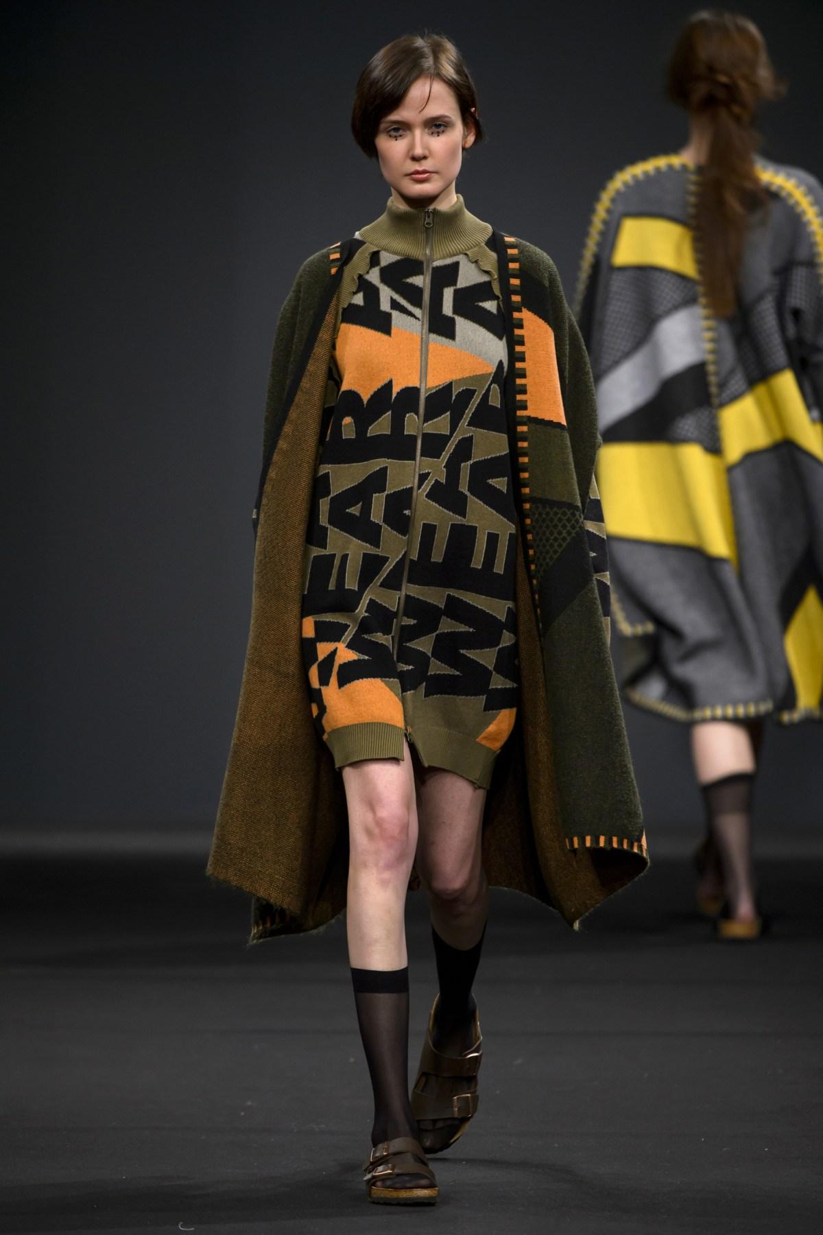 Portugal Fashion AR RF17 0732