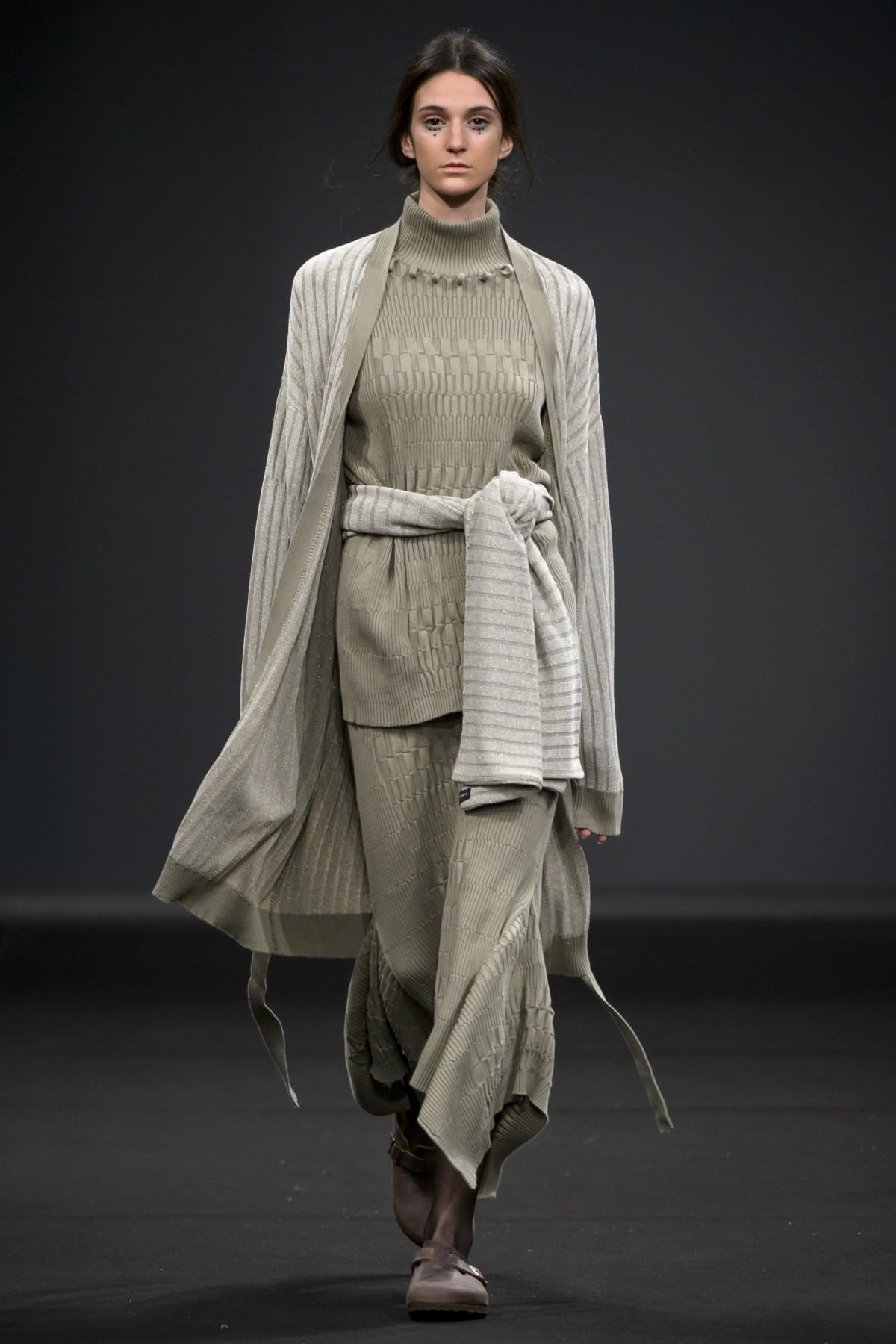 Portugal Fashion AR RF17 0781