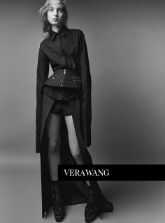 rgb_20577 VRW Vera Wang Layout Comp_012_R5S27T30_DT01S13
