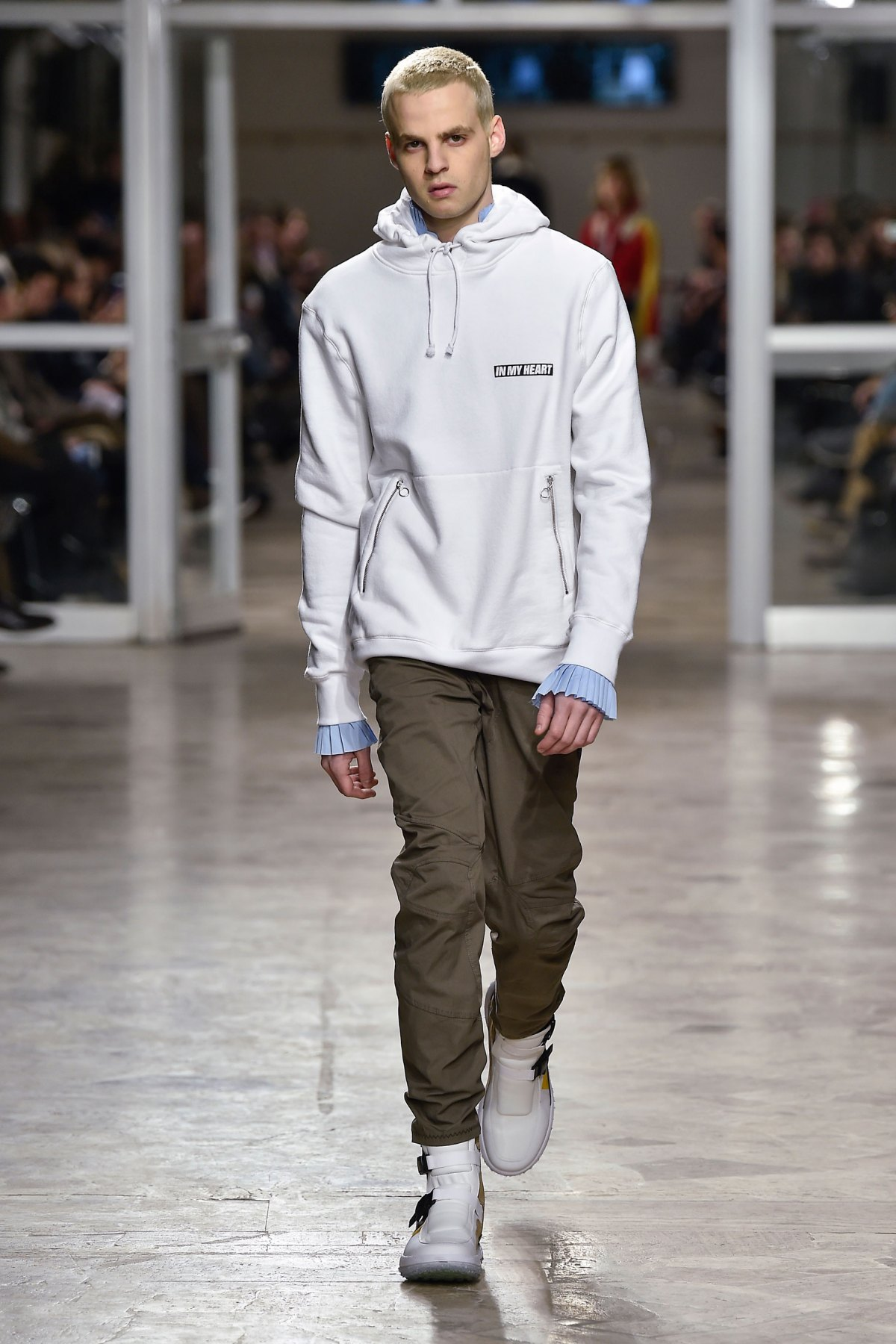 Tim Coppens PU m RF17 1194