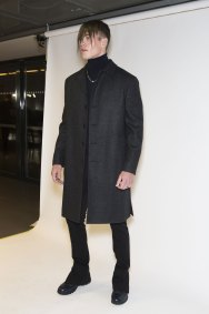 Versace m bks RF17 4274