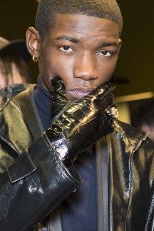 Versace m bks RF17 4336