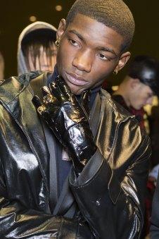 Versace m bks RF17 4343