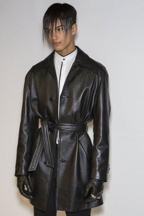 Versace m bks RF17 4436b