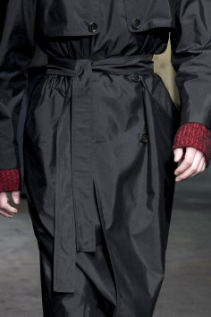 Versace m clp RF17 9587