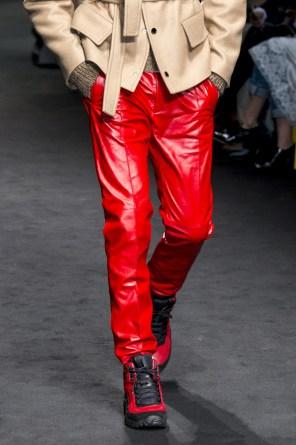 Versace m clp RF17 9651