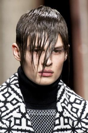Versace m clp RF17 9727