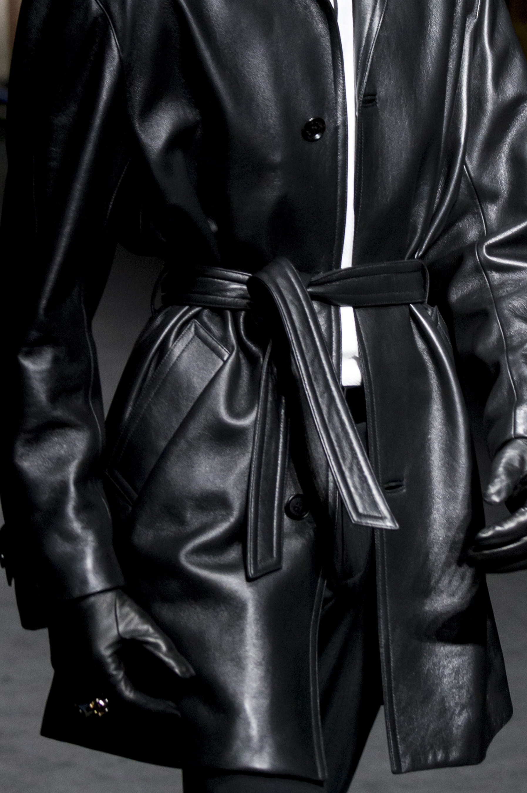 Versace m clp RF17 9911