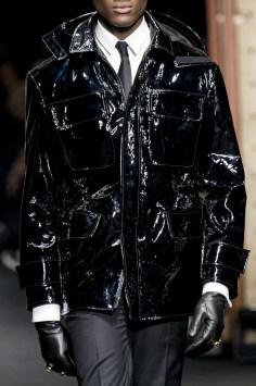 Versace m clp RF17 9915