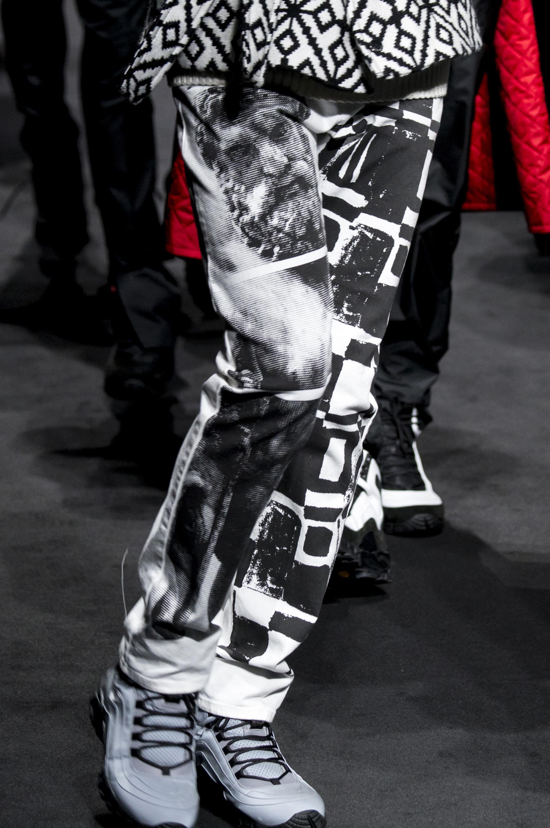 Versace m clp RF17 9934
