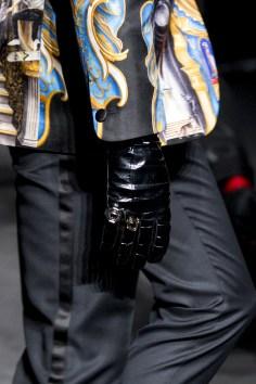 Versace m clp RF17 9952
