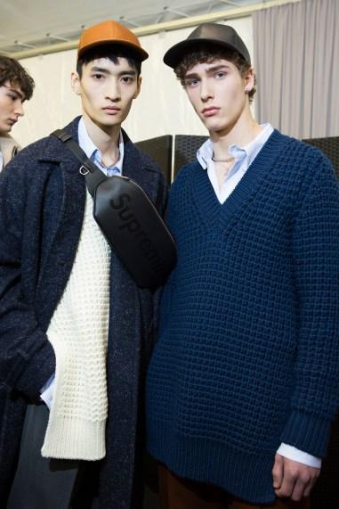 Vuitton m bks RF17 3655