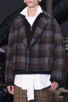 Wooyoungmi m clp RF17 6070