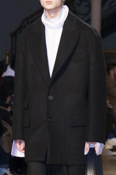 Wooyoungmi m clp RF17 6184