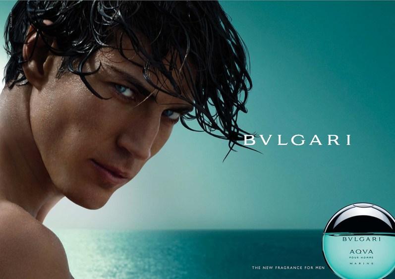 BULGARI Perfumes-24