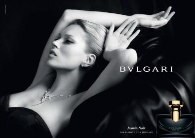 BULGARI Perfumes_Jasmin Noir