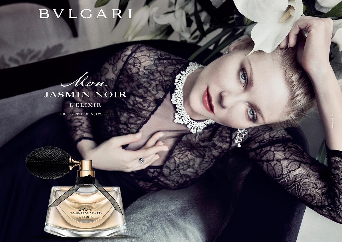 BULGARI Perfumes_Mon Jasmin Noir_L'Elixir