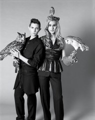 Barneys-New-York-Brothers-Sisters-Sons-Daughters-bruce-weber-spring-2014-the-impression-009