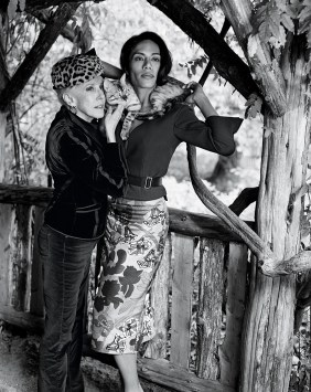 Barneys-New-York-Brothers-Sisters-Sons-Daughters-bruce-weber-spring-2014-the-impression-013