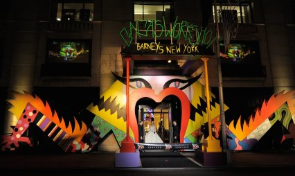 Barneys-New-York-Gaga-Workshop-holiday-2011-the-impression014