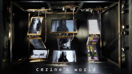 Barneys-New-York-carines-world-2011-the-impression017